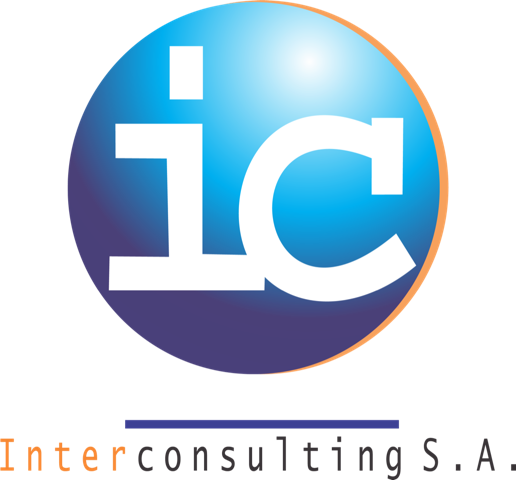 Interconsulting S.A.